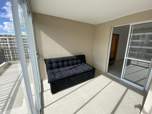 Alugo ou vendo apartamento 68 metros no taguá life center - Foto 20