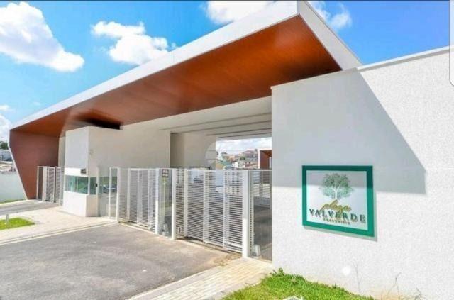 Sobrado em Condomínio fechado Neoville - Pinheirinho - Foto 10