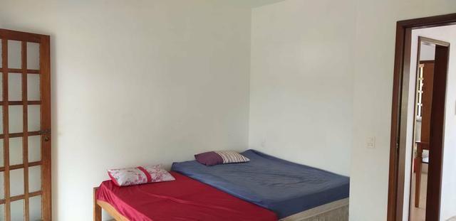 Casa 3/4 em Cacha Pregos 2 andares - Foto 13