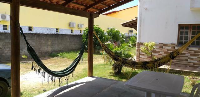 Casa 3/4 em Cacha Pregos 2 andares - Foto 2