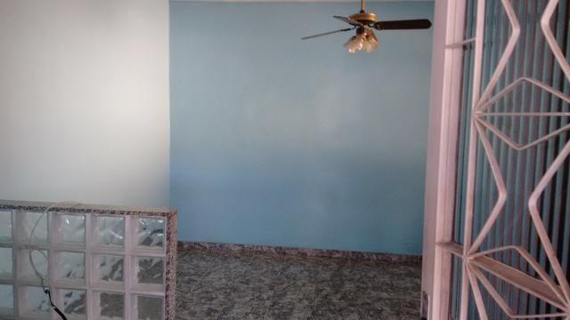 Excelente casa olaria - R Paranhos- estudo propostas,facilito - Foto 13