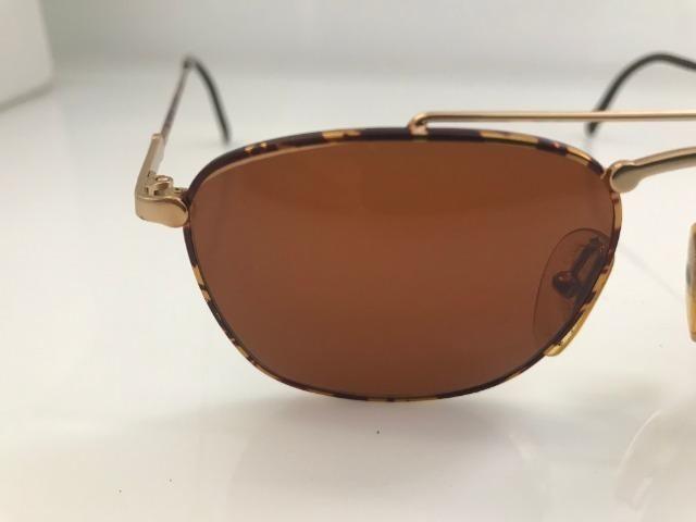 Óculos Hugo Boss 5172 42 53[]19 145 - Foto 5