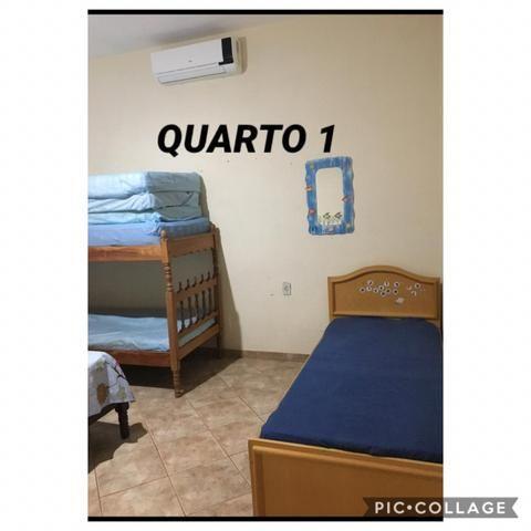 Rancho para temporada-Distrito Campinal- P. Epitácio/SP - Foto 13