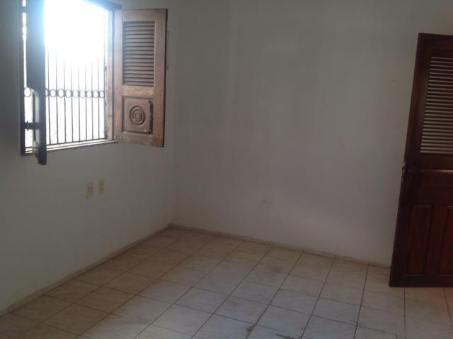 Casa na Cohama para fins comerciais - Foto 9