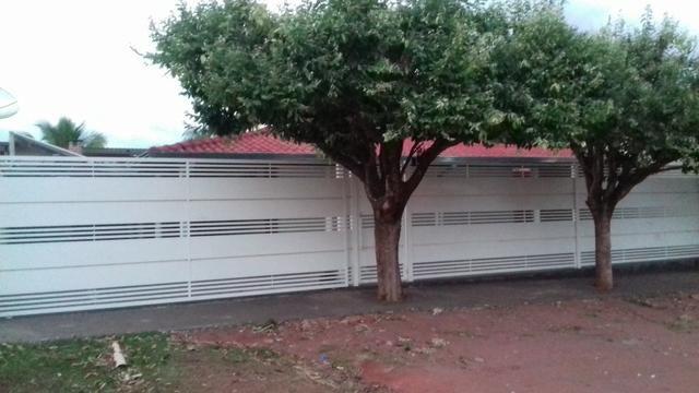 Rancho para Temporada no condomínio Mirante do Tiete em Sales