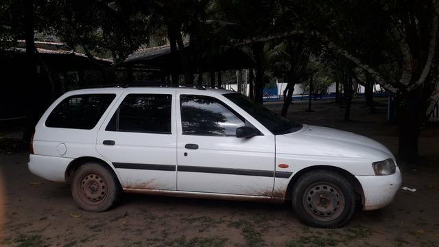 Ford 1999 - Foto 6