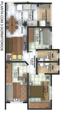 Vendo Apartamento em Cianorte - urgente!! - Foto 11
