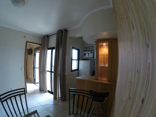 Flat em Goiânia - Prédio de Hotel (Bristol Evidence) - Foto 9