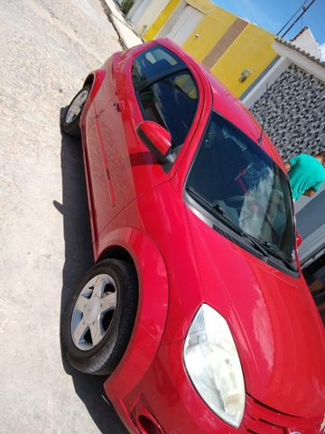 Ford Ka completo