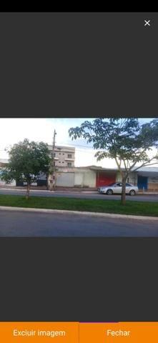 Casa Na quadra da basílica D.P.E só R$:360 mil reais - Foto 2