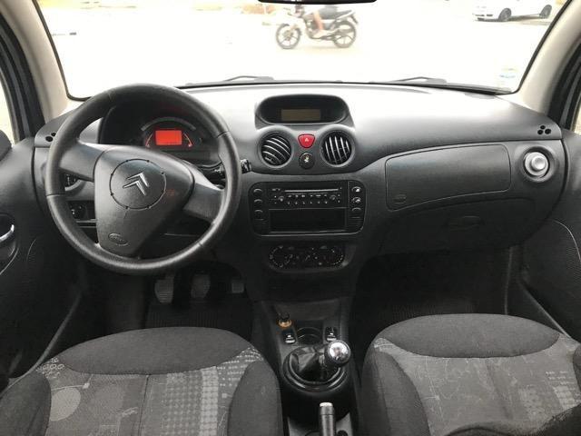 Venda carro - Foto 3