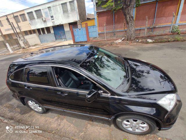 CRV 2010/ 2010 - Foto 17