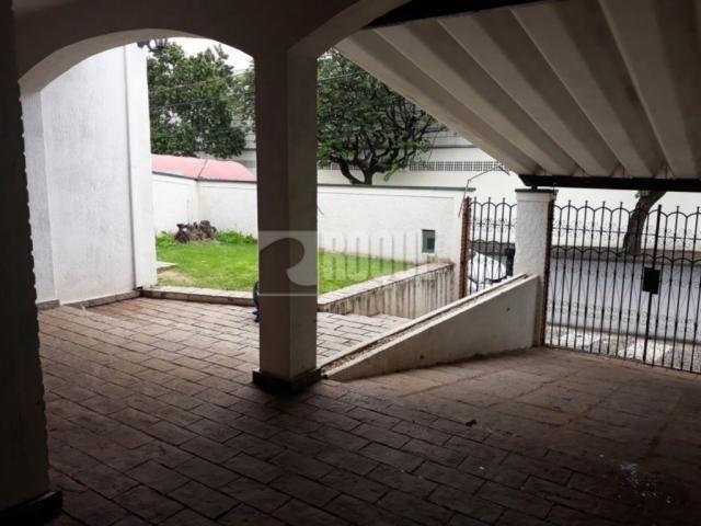 Casa à venda com 3 dormitórios em Vila cidade jardim, Limeira cod:16033 - Foto 5