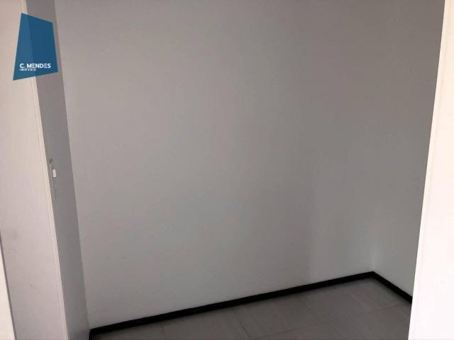 Casa com 3 dormitórios, 205 m² - venda por R$ 495.000,00 ou aluguel por R$ 2.300,00/mês -  - Foto 12