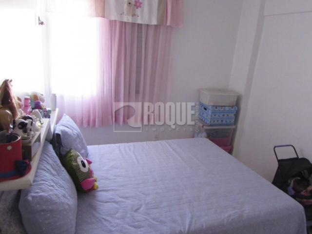 Apartamento à venda com 2 dormitórios em Vila conceição, Limeira cod:15579 - Foto 8