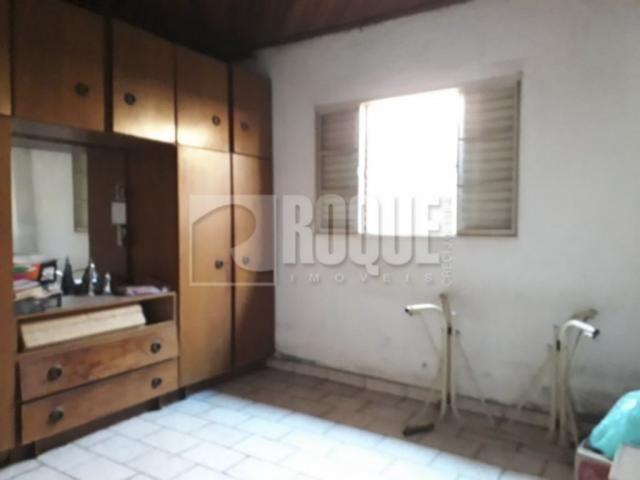 Casa à venda com 5 dormitórios em Vila fascina, Limeira cod:15618 - Foto 7