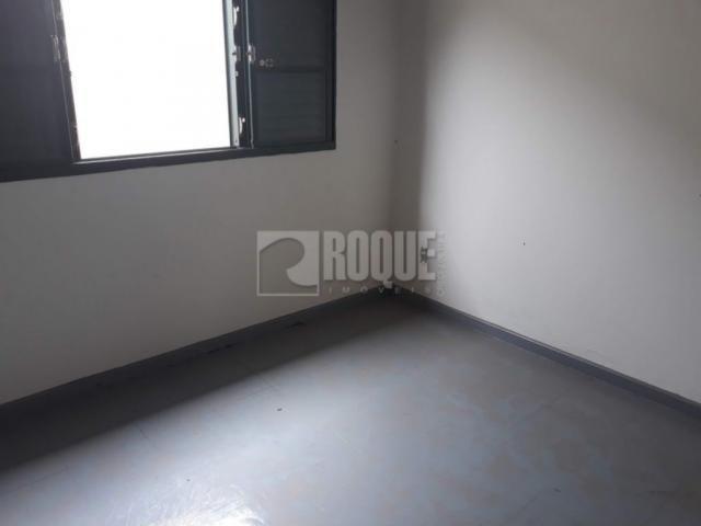 Casa à venda com 3 dormitórios em Vila cidade jardim, Limeira cod:16033 - Foto 9