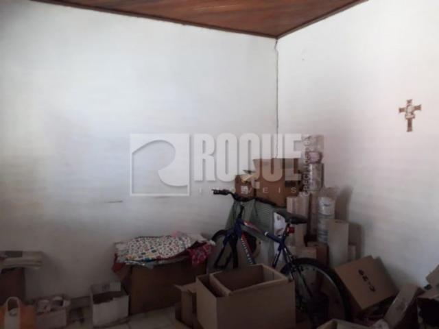 Casa à venda com 5 dormitórios em Vila fascina, Limeira cod:15618 - Foto 12