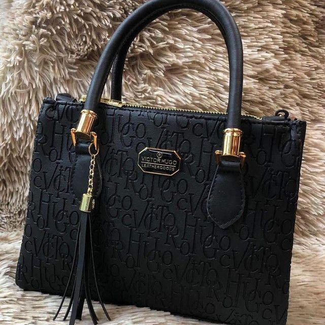 Bolsas luxuosas - Foto 3