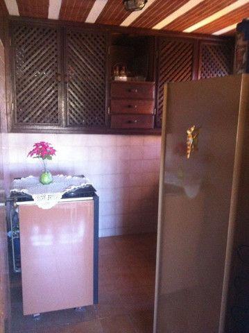 Casa com 02 quartos - Paraiba do SUL - RJ - Foto 6