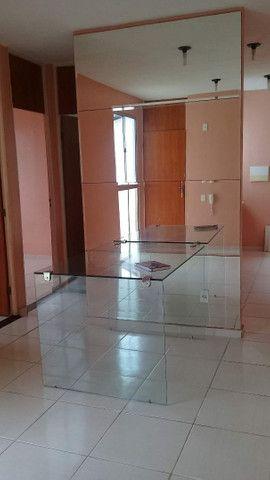 Lindo apartamento no Algodoal-Bella Citá R$ 90 mil - Foto 3