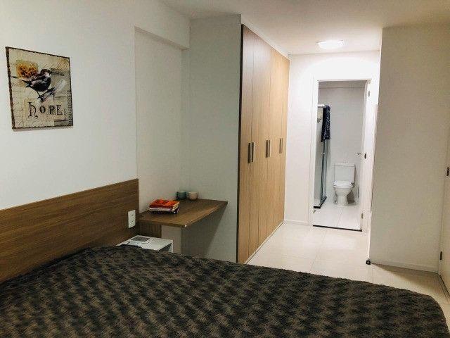Lindo apartamento na Jatiúca - Foto 15