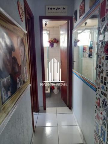Apartamento 1 Dormitório em Perdizes - Foto 2