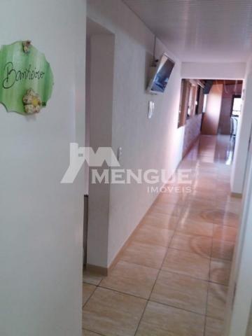 Casa à venda com 5 dormitórios em Passo d'areia, Porto alegre cod:10668 - Foto 20