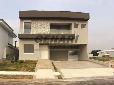 Casa de condomínio para alugar com 4 dormitórios cod:LCA08188 - Foto 14