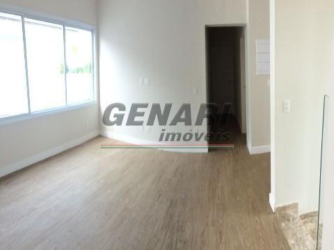 Casa de condomínio para alugar com 4 dormitórios cod:LCA08188 - Foto 13
