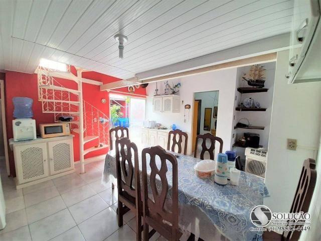 Casa com 3 dormitórios à venda por R$ 170.000,00 - São Vicente - Salinópolis/PA - Foto 18