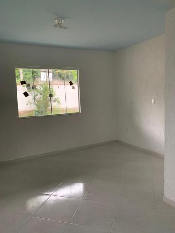 CASA COM 3 DORMITÓRIOS À VENDA,POR R$ 320.000 - INOÃ - MARICÁ/RJ - Foto 14