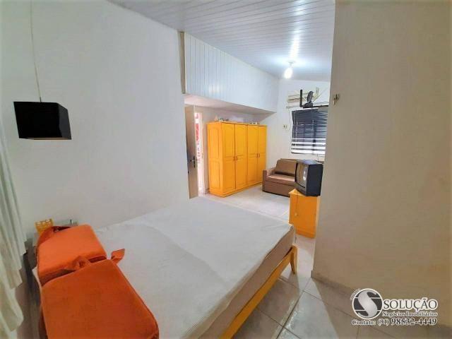 Casa com 3 dormitórios à venda por R$ 170.000,00 - São Vicente - Salinópolis/PA - Foto 5