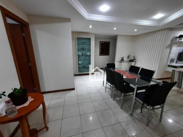 Apartamento com 4 dormitórios à venda, 195 m² por R$ 890.000,00 - Praia de Itapoã - Vila V - Foto 20