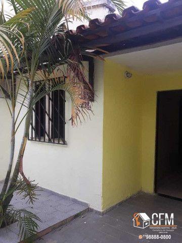 Otima casa térrea à venda, bairro Alto Maron, Vitória da Conquista - BA