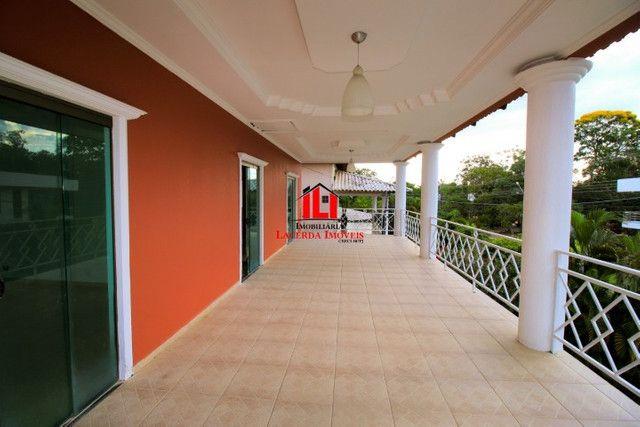 Condomínio Itapuranga III - Foto 16