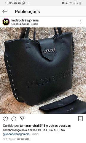 Bolsas luxuosas - Foto 5