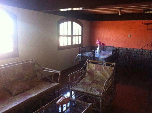 Casa com 02 quartos - Paraiba do SUL - RJ - Foto 2