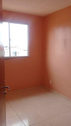 Lindo apartamento no Algodoal-Bella Citá R$ 90 mil - Foto 11