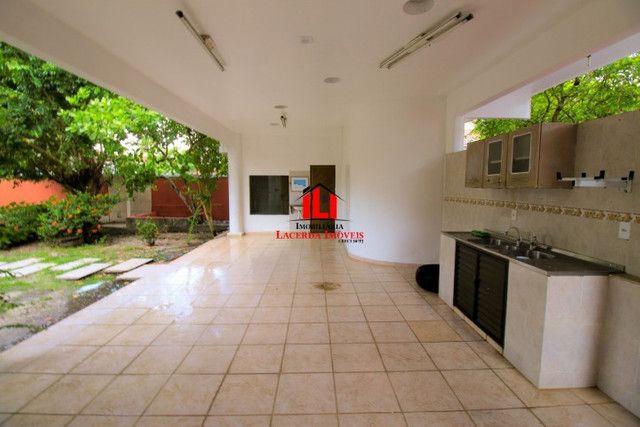 Condomínio Itapuranga III - Foto 13