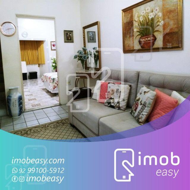 Casa no Conjunto Villa Nova, 180m², 3 quartos sendo 1 suíte com varanda