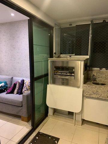 Apartamento com 2 quartos na Barra da Tijuca - Foto 5