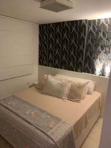 Apartamento com 2 quartos na Barra da Tijuca - Foto 11