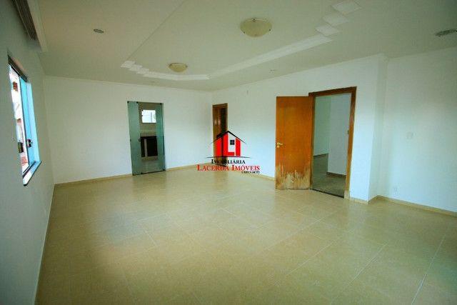 Condomínio Itapuranga III - Foto 2