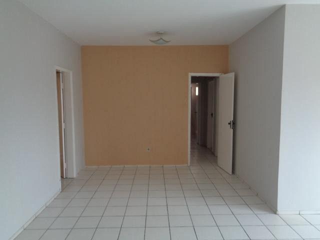 Apartamento Padrão no Bairro Piçarra (2087 FL) - Foto 4