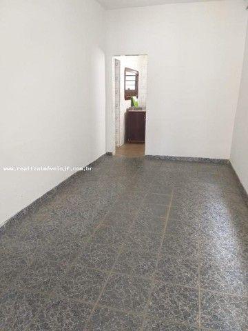 Casa para Venda em Juiz de Fora, São Pedro, 3 dormitórios, 2 banheiros, 2 vagas - Foto 5