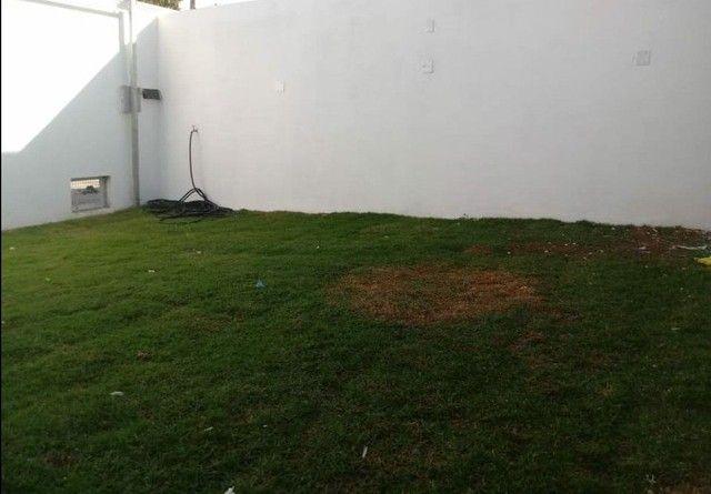 Pereira* casa grande em Icaivera- Betim. - Foto 5