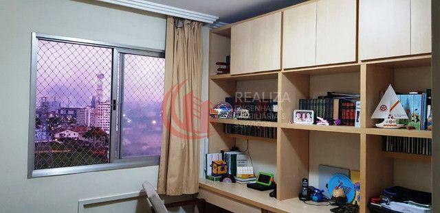 Apartamento São Geraldo - Foto 7