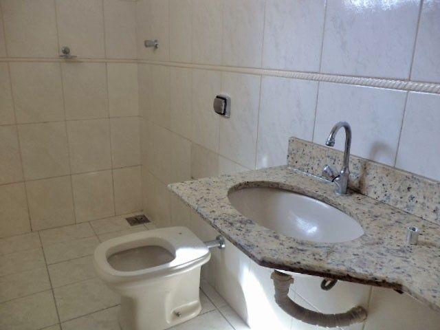 Apartamento para aluguel, 3 quartos, 1 suíte, CENTRO - Divinópolis/MG - Foto 3