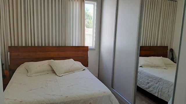 Apartamento, 4 quartos, Jaraguá c/ Proprietário (portas blindadas) - Belo Horizonte - MG - Foto 10